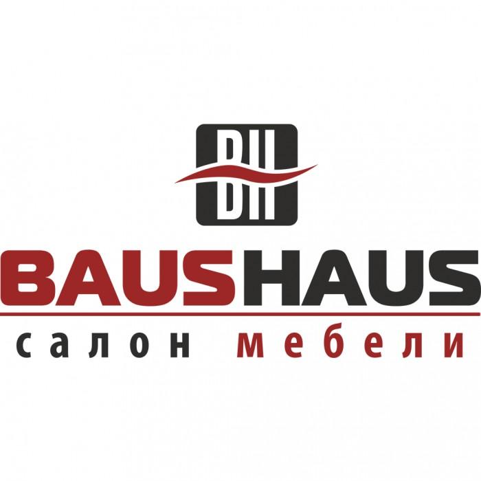 BAUSHAUS