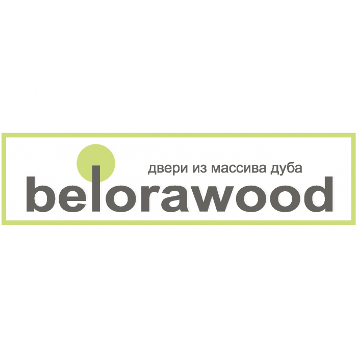 BELORAWOOD