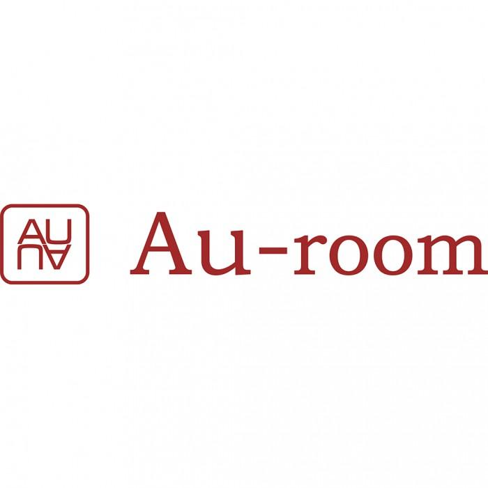 AU-ROOM