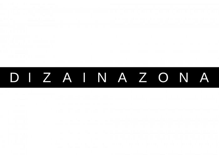 DIZAINAZONA