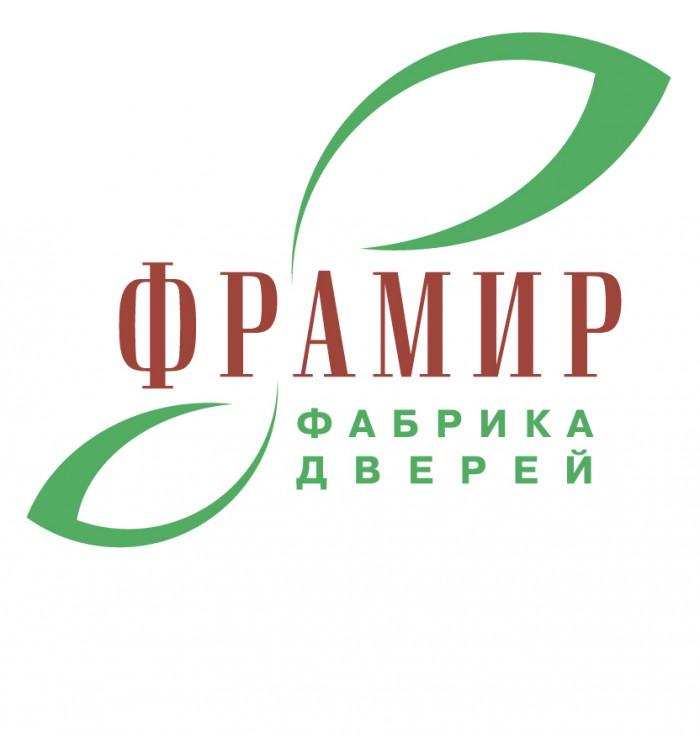ФРАМИР