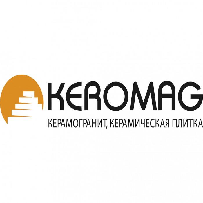 KEROMAG