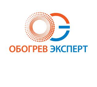 Обогрев Эксперт