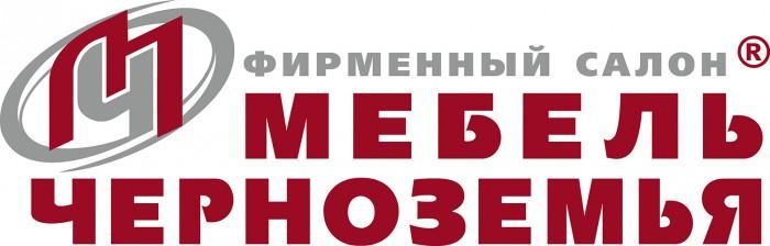 markizatextile.ru