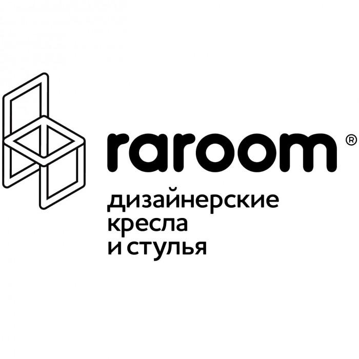 RAROOM