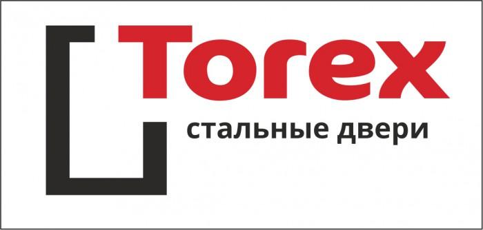 САЛОН ДВЕРЕЙ ТОРЕКС