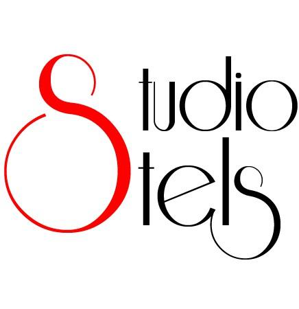 STUDIO STELS