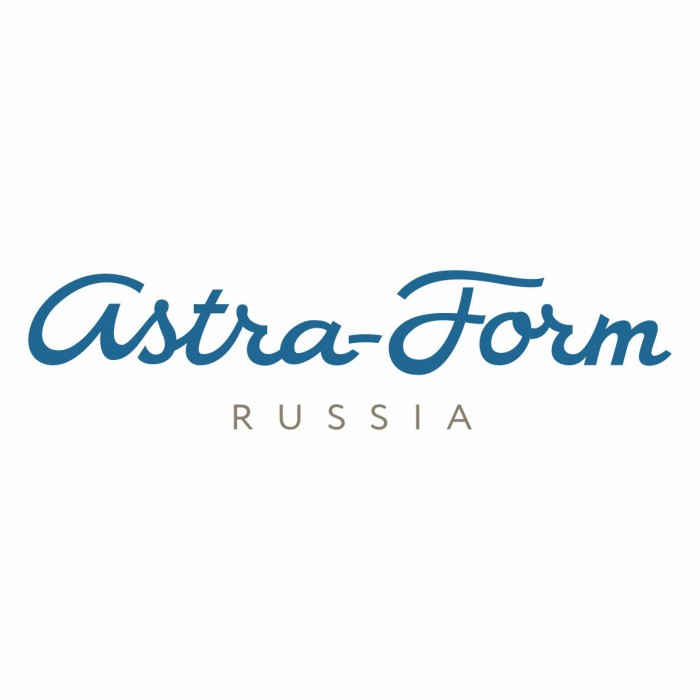 ASTRA-FORM