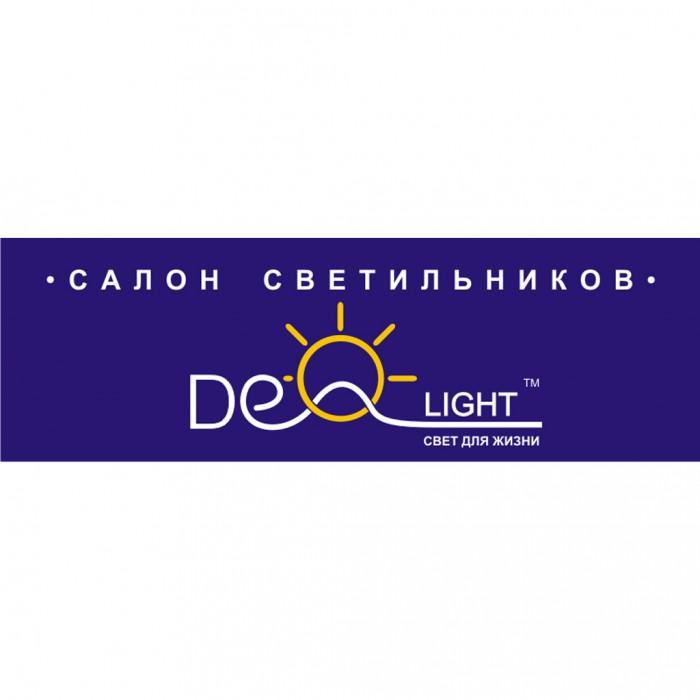 DE LIGHT