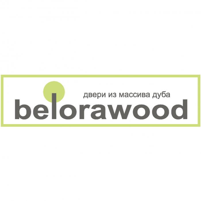 BELORAWOOD