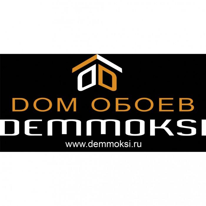 DEMMOKSI
