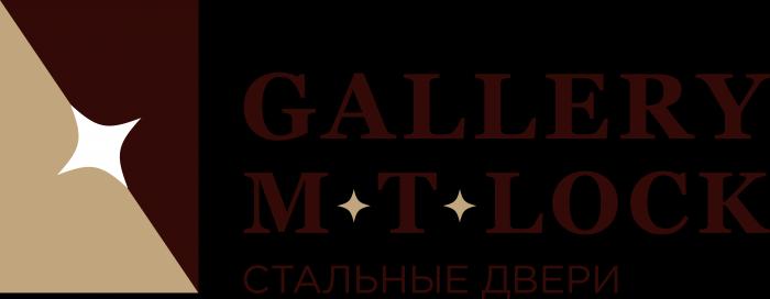 ГАЛЕРЕЯ МУЛЬТИЛОК