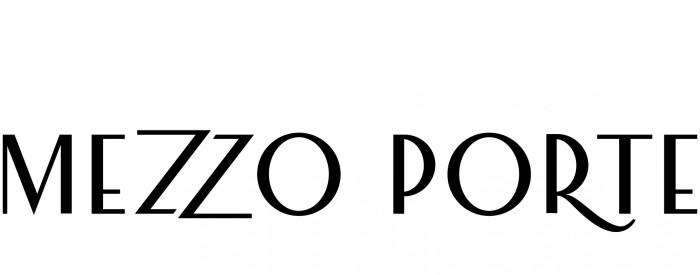 MEZZO PORTE
