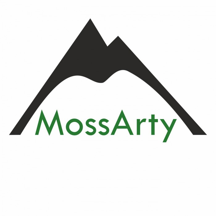 MOSSARTY