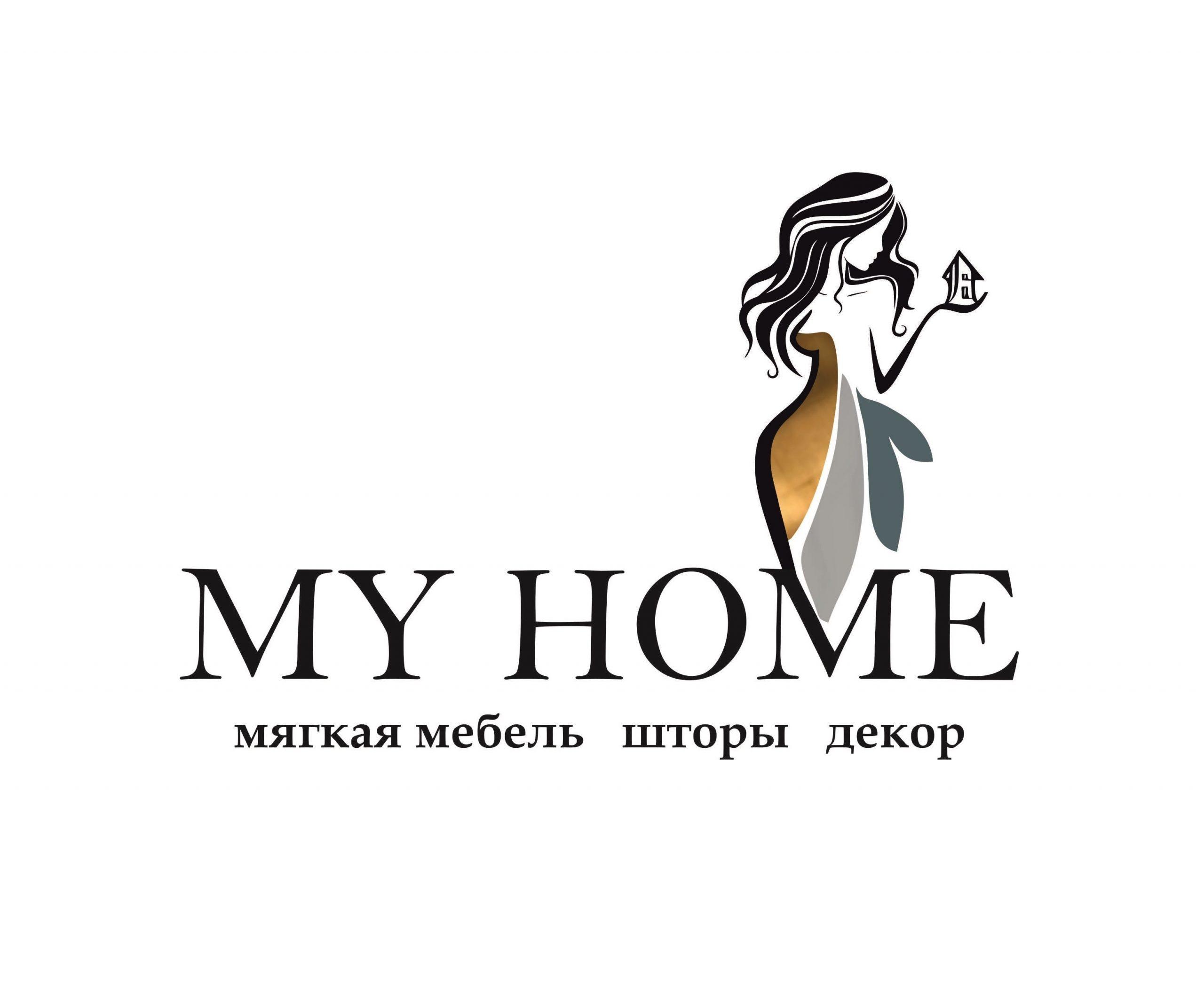 My Home