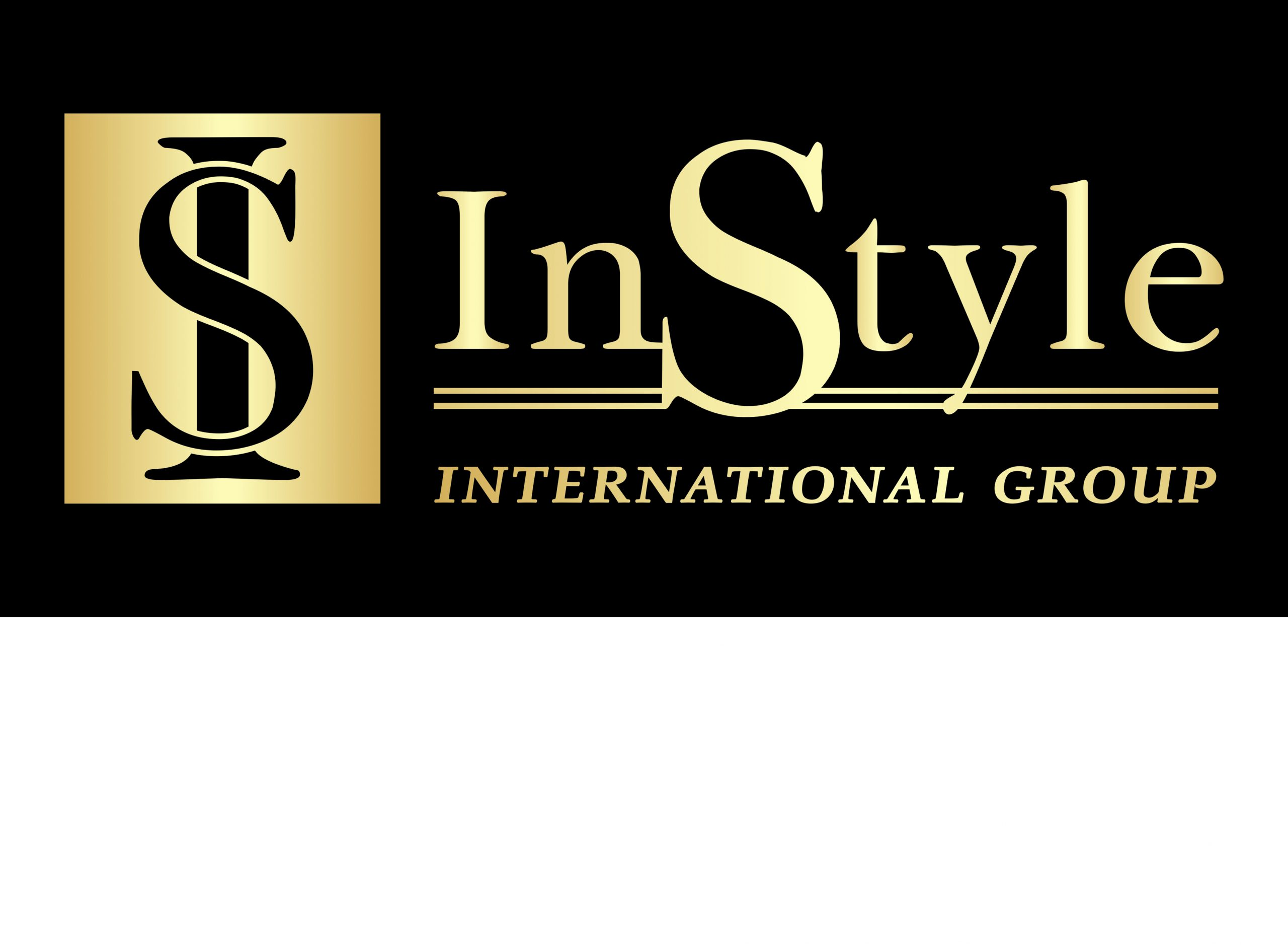 In Style International Group
