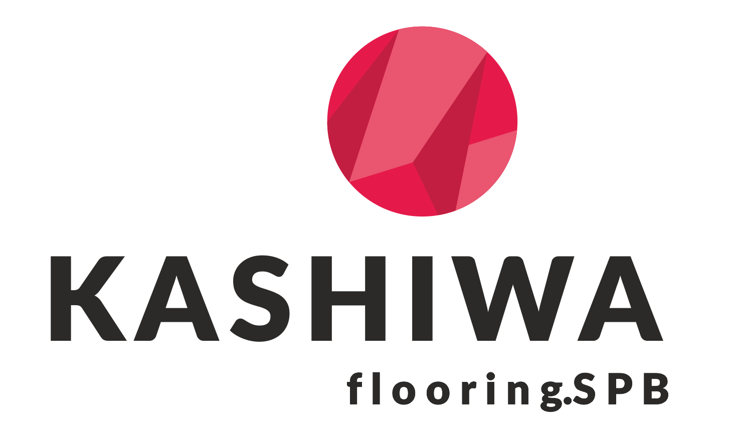 KASHIWA SPB